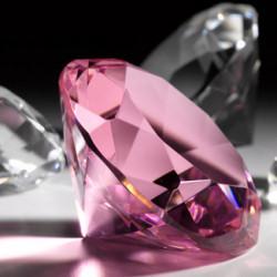 Přírodní drahé kameny