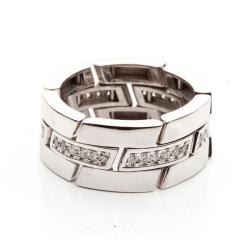 Prsten vzor č. 0153