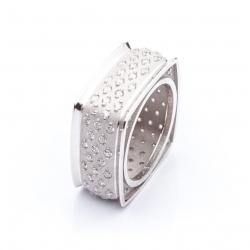 Prsten vzor č. 0113