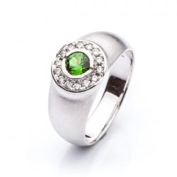 Prsten vzor č. 0146